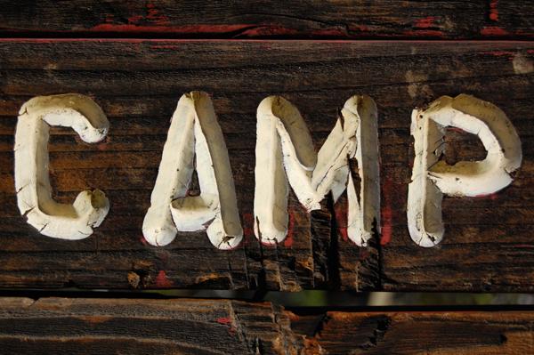 summer-camp-sign_ht8jdq