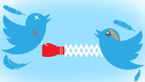 twitter_battle_a_l