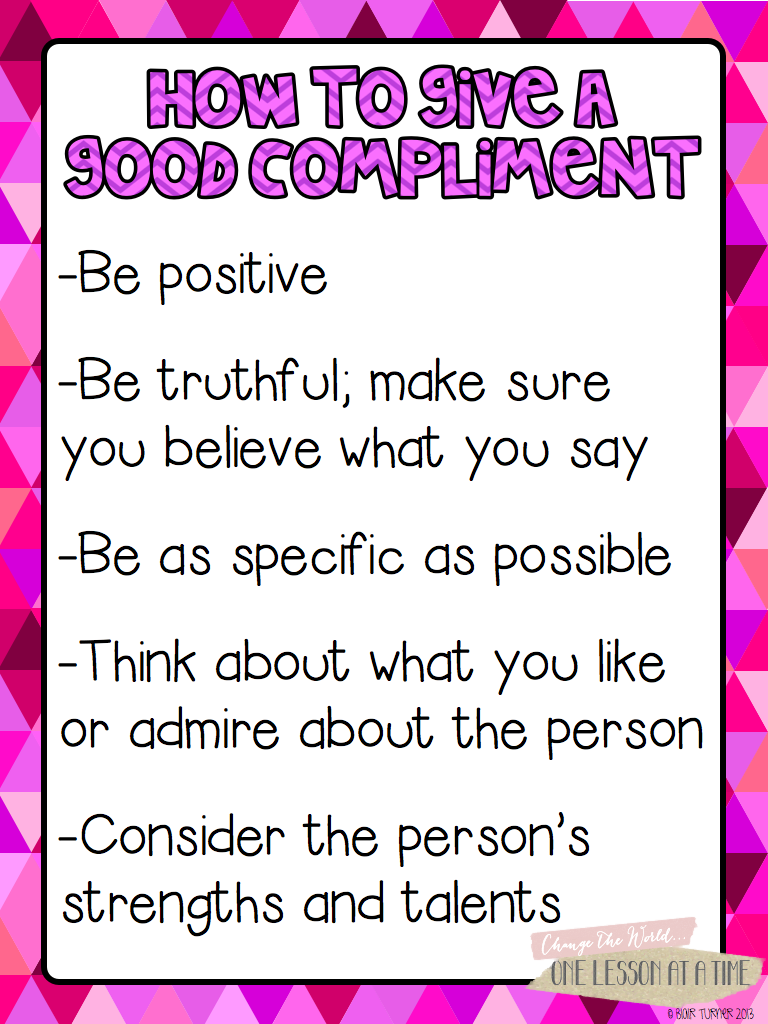 valentinesdayclasscompliments-006