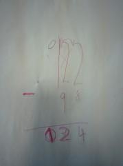 group3inquiry