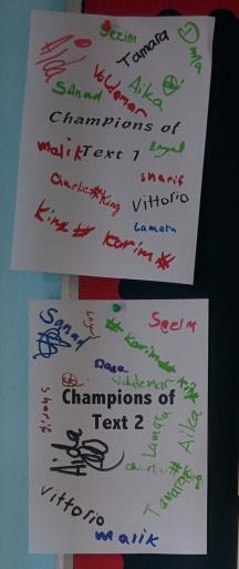 championchart