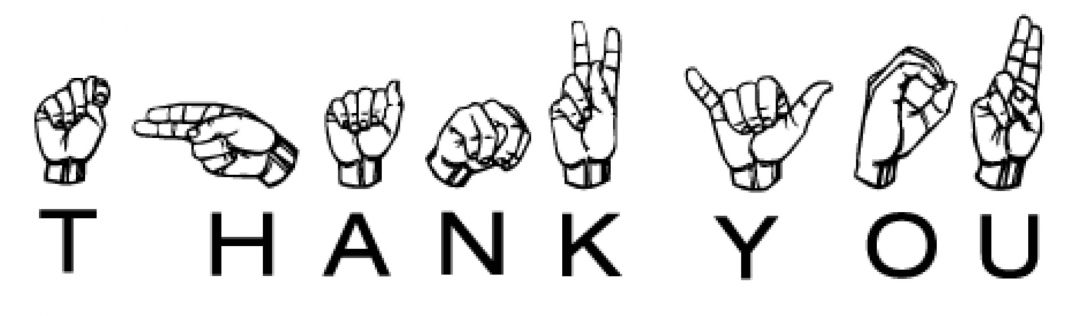 thank-you-sign-language