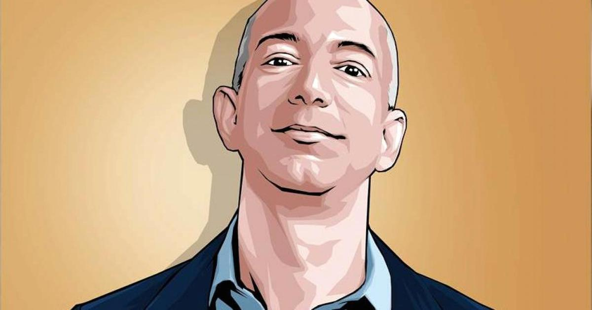 A Plea for Education: A Response to Amazon CEO Jeff Bezos