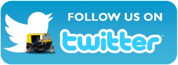 follow-twitter-16u8jt21 (1)