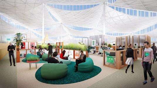 google-campus-charleston-BIG-heatherwick-designboom-06-818x460