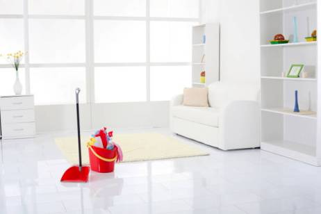 54c13131d2683_-_hbx-cleaning-habits-de-lgn