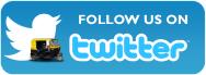 follow-twitter-16u8jt21