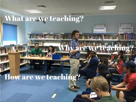 What are we teaching-.png