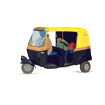 Rickshaw 1.1 Transparent.png