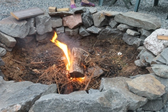 Kindling_for_starting_a_campfire_IMG_2454.JPG
