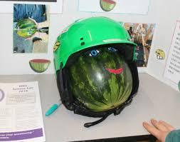 watermelonhelmet